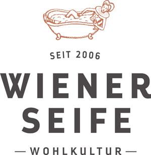 Wiener Seifenmanufaktur