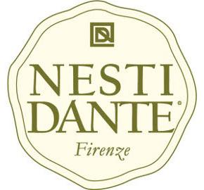 Nesti Dante Seifen