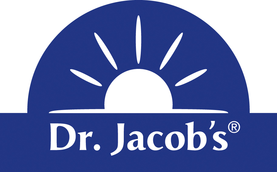 Dr. Jacob's Basenkur