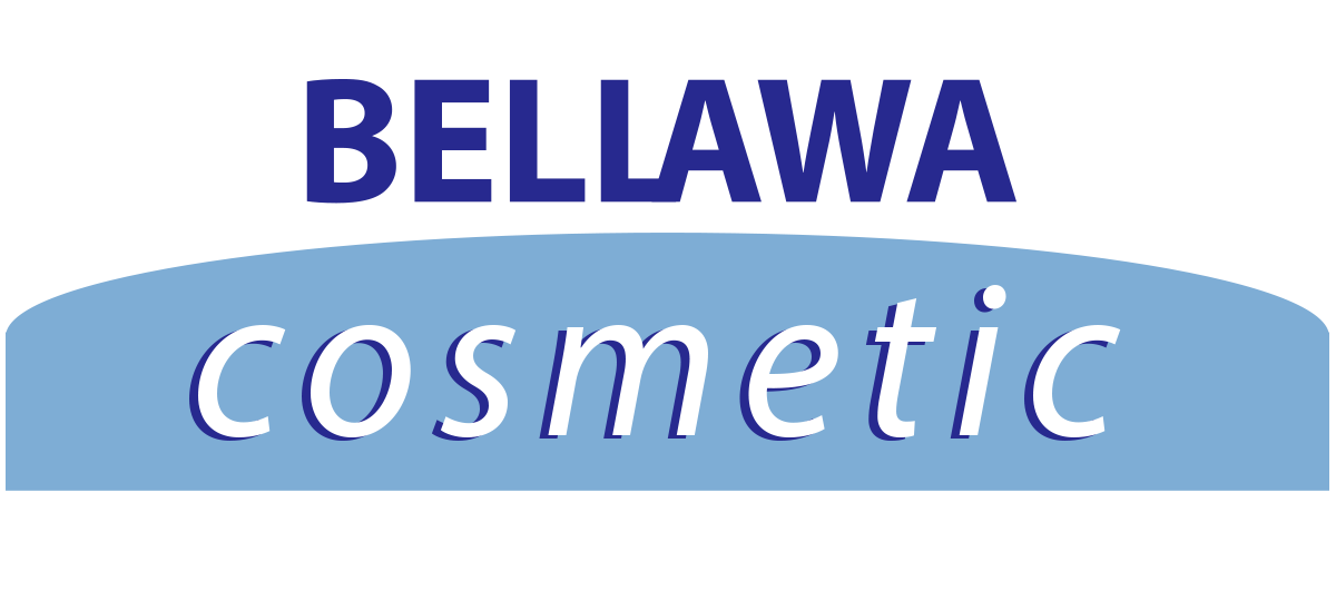 Bellawa Cosmetic