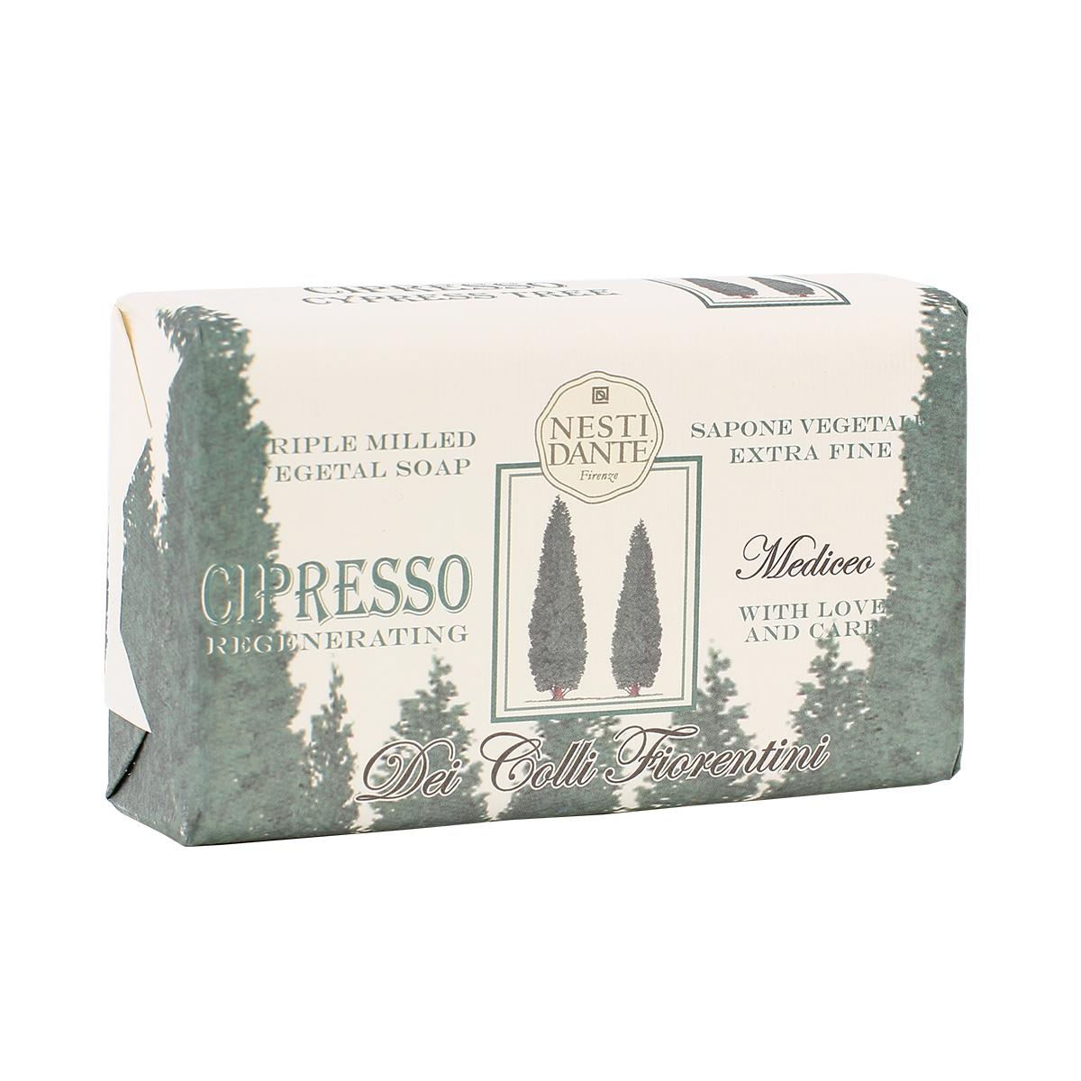 nesti dante dei colli fiorentini cypress tree basische. Black Bedroom Furniture Sets. Home Design Ideas
