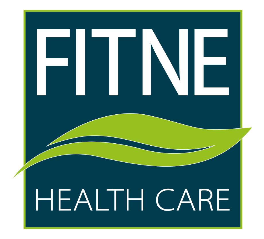 FITNE Health Care